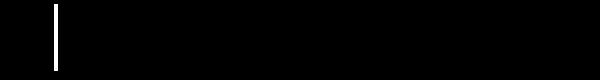 HitPaw Suppresseur de filigrane vidéo/image